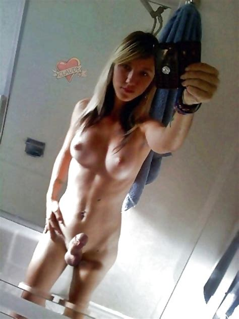 Redclouds real amateur girlfriends