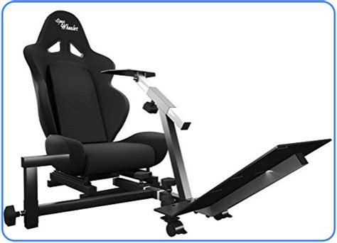 best gaming chairs 2017 for pc gamers comfortable sitting