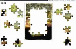Puzzle En Ligne Adulte : puzzle en ligne adulte america 39 s best lifechangers ~ Dailycaller-alerts.com Idées de Décoration
