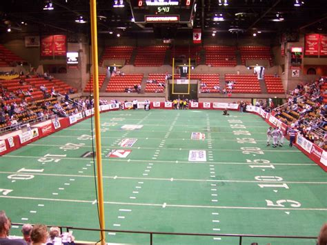 Arena Football Full Game Free Pc Download Play Arena
