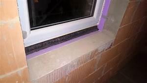 Fenster Einbauen Und Abdichten : innenfensterb nke einbauen micro carrara selbst eingebaut ~ Frokenaadalensverden.com Haus und Dekorationen