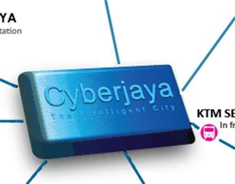 Dts Help Desk Contact Number by Cyberjaya Dts Dedicated Transport Services