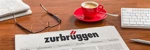 Zurbrüggen Junges Wohnen : presse zurbr ~ Buech-reservation.com Haus und Dekorationen