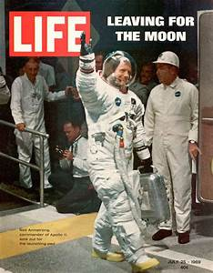 99 best NASA's Apollo Missions images on Pinterest | Space ...