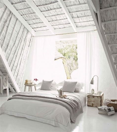decor justthedesign  white bedroom