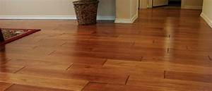 how to revive wood floors without sanding With how to restore a hardwood floor without sanding