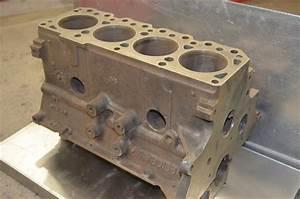 Ford 1600 Kent Engine Parts  U2022 Poklat Com