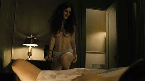 Nude Video Celebs Olivia Luccardi Nude Kayla Foster