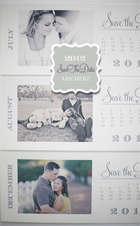 Postcard Template Free Printable And 39 S 354 Best Freebies Free Printables Images On