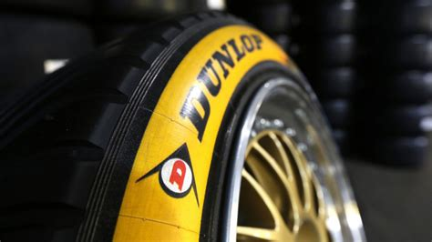 dunlop tyres firm unveil service centres in lagos the