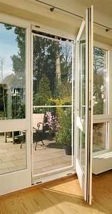 Frühlingskränze Für Die Tür : katzent rsicherung katzensicherung f r balkont ren katzen t rsicherung ~ Michelbontemps.com Haus und Dekorationen