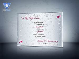 wedding anniversary gifts wedding anniversary gifts for wife With wedding gift for wife