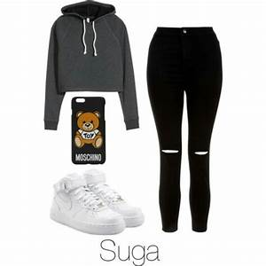 Suga Inspired Outfit   Clothing   Pinterest   Inspired outfits BTS and K pop