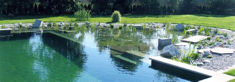 gardens pool swimming pool builders in kent oasis swimming pools Kent
