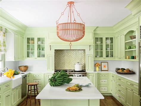 lucky paint color for kitchen the one thing i wish i knew before painting my kitchen cabinets coastal living