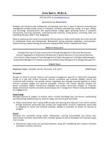 Cover Letter For Publishing Top Management Resume Templates Sles