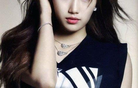 China jisoo bar on twitter. 2014 Suzy Miss A New Style HD Wallpaper | FInd HD ...