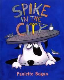 Kids Story Books Read Online Free