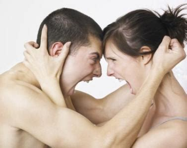 spouse cranky   reason youll