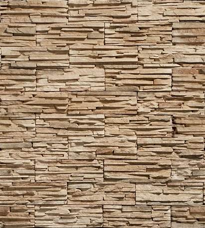 Stone Texture Wall Background Cladding Textures Seamless