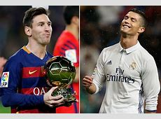 Cristiano Ronaldo Is Unfortunate To Play In The Age Of
