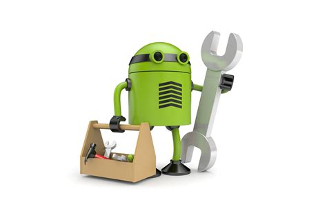 update android phone how to update android smartphone tablet or phablet