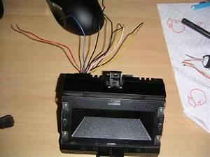 Autoradio Clio 2 Commande Au Volant : interfaces commandes au volant affichage d port lire 1 re page audio quipement forum ~ Melissatoandfro.com Idées de Décoration