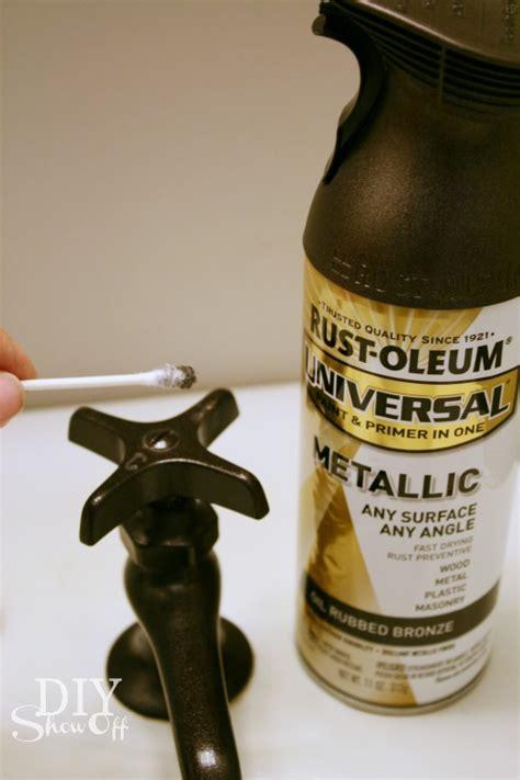 kohler sink touch up paint bathroom accessories painted faucet touch up bro e paint