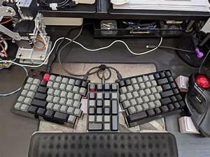 Dvorak Keyboard Layouts  Do They Make You Faster