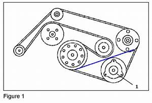 Mercedes C240 Fuse Box Diagram