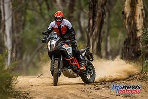 1290 Super Adventure : 2017 ktm adventure models reviewed 1290 1090 mcnews ~ Kayakingforconservation.com Haus und Dekorationen