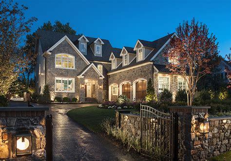 Home Design Journal : Modern House Exterior Front