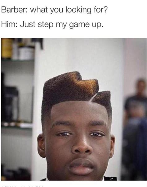 Bad Haircut Meme - the best of really bad hair cuts 22 pics