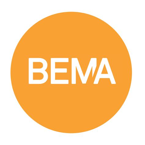 bema home page baker equipment manufacturers allieds bema