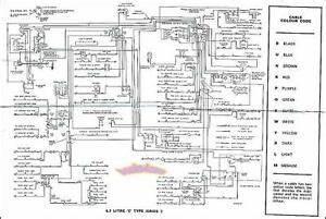 Jaguar Speakers Wiring Diagram : jaguar wiring diagram electrical xke e type 4 2 s2 1969 ~ A.2002-acura-tl-radio.info Haus und Dekorationen