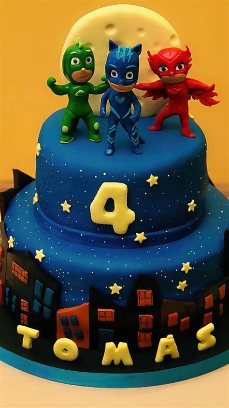cake   cuisine gateau joyeux anniversaire
