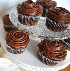 Ultimate Chocolate Frosting