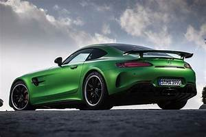Mercedes Gtr : mercedes amg gtr price in india specifications features pictures ~ Gottalentnigeria.com Avis de Voitures