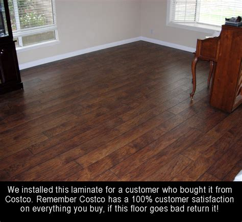 wood flooring costco costco bamboo flooring good old costco one room at a time pinterest bamboo floor