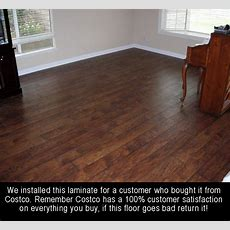 Costco Bamboo Flooring Good Old Costco!  One Room At A