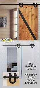 13 best barn doors images on pinterest barn door track With barn doors tampa