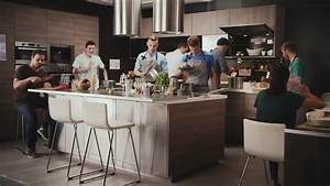 kitchen concert ikea tv commercial ad With ikea bathroom commercial