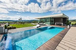 Schwimmbad Für Zuhause : niveko pools schwimmbad zu ~ Sanjose-hotels-ca.com Haus und Dekorationen
