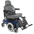 pronto r2 power chair invacare parts all mobility brands mobility scooter