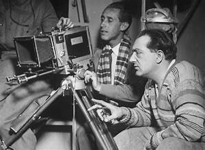 Fritz Lang - Wikipedia
