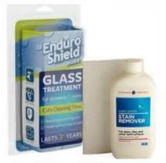 Bath Resurfacing Kit Australia by Welcome Surface Protect Glass Cleaning Glass