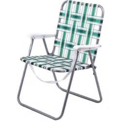 lawn patio web chair walmart com