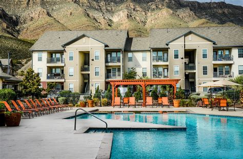 Apartment Manager El Paso by Independence Place Apartments In El Paso Tx