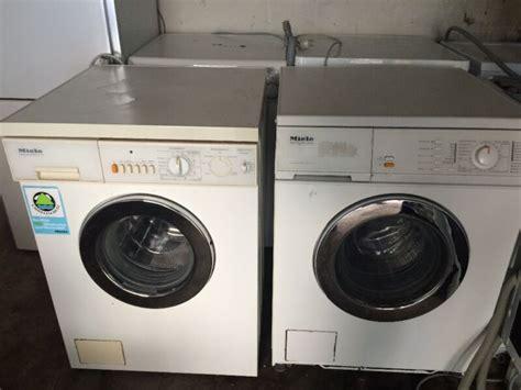 bauknecht waschmaschine beim schleudern sehr laut gebrauchte waschmaschine in hessen kassel