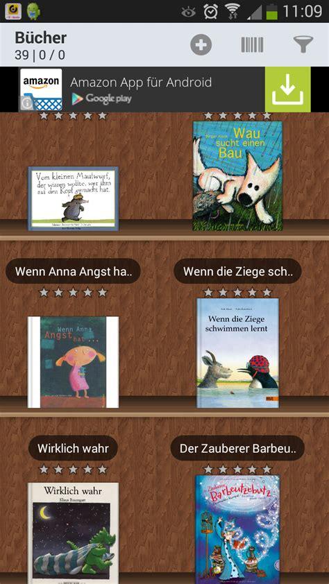 Krabbelwiese Im Ruhemodus App Zur Bilder